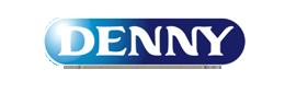 denny-logo