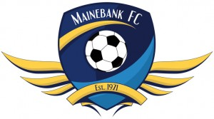 Mainebank Fc