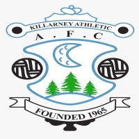 Killarney Athletic