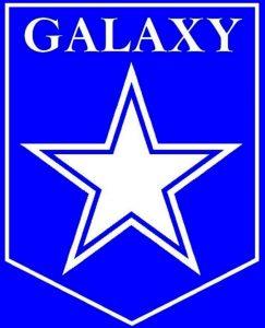 MEK Galaxy