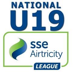 SSE-U19-Logo-2