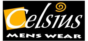 Celsius Menswear