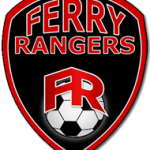 Ferry Rangers