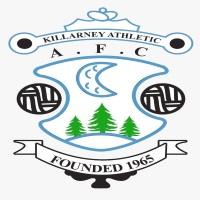 Killarney Athletic