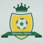 Kilmoyley Athletic