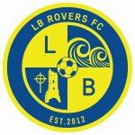 LB Rovers