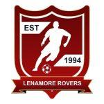 Lenamore Rovers