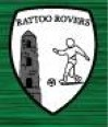 Rattoo Rovers crest