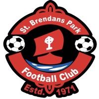 St Brendans Park