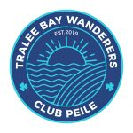 Tralee Bay Wanderers