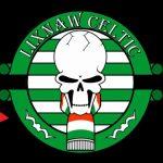 lixnaw celtic